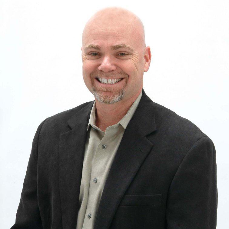 Dr Tim Gardner